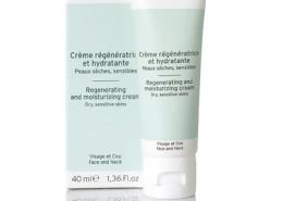 placentor_Creme-idratante-rigeneratrice-pack