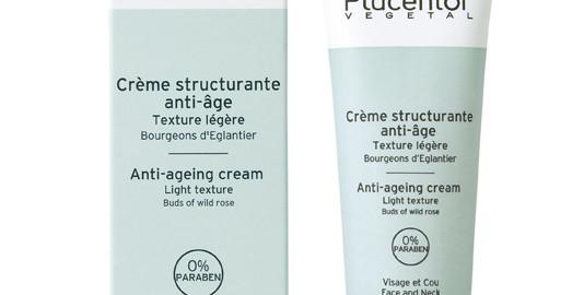 placentor_crema-ristrutturante-antiaging-texture-leggera