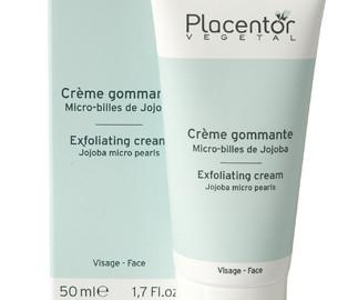 placentor_Creme-esfoliante-tube
