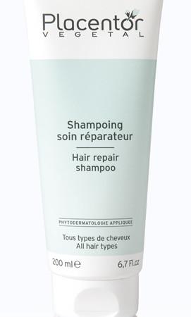 placentor_Shampoo-trattamento-riparatore