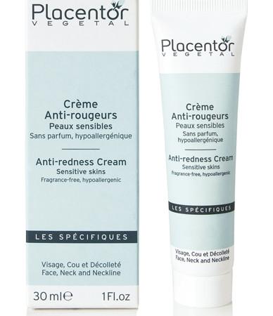 placentor_crema-pelli-sensibili